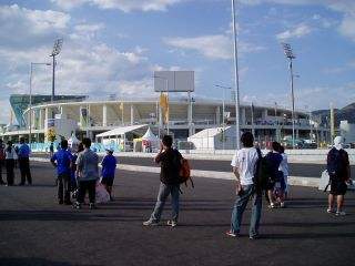 olympic 113_320