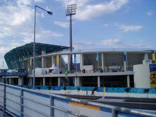 olympic 114_320