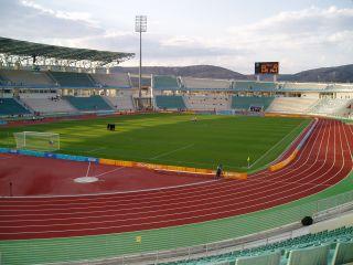 olympic 118_320