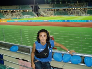 olympic 132_320