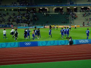 olympic 140_320