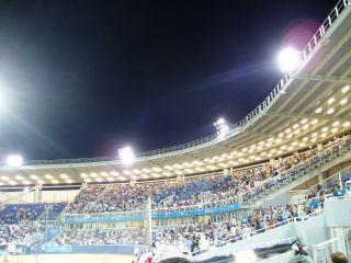 olympic 189_320