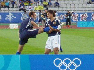 olympic 213_320