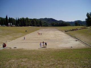olympic 262_320