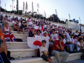 olympic 325_320