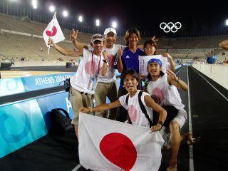 olympic 348_320