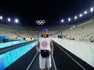 olympic 346_320