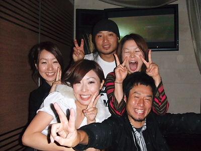 20071013211946.jpg