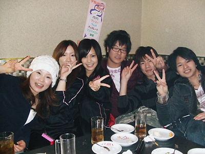 2007_1202写真0016