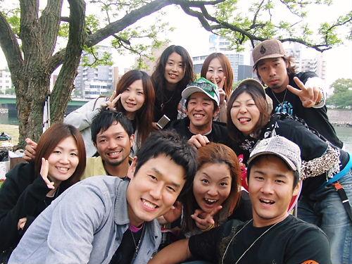 2008_0428写真0044