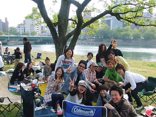 2008_0428写真0032