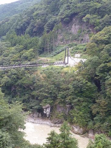 2011_0926戸田別館 0009