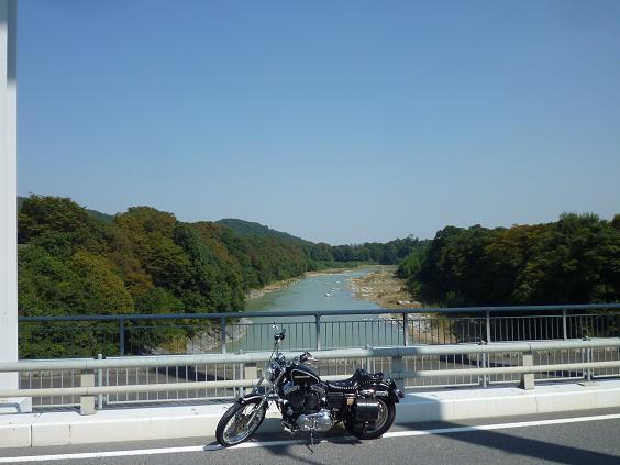 2011_0929戸田別館 0008