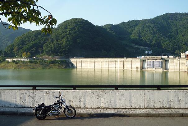 2011_0929戸田別館 0019