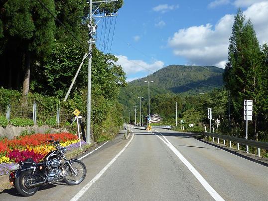 2011_1004戸田別館 0008