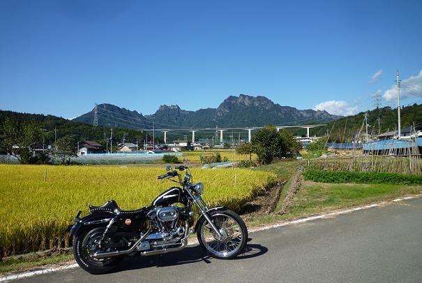 2011_1004戸田別館 0001