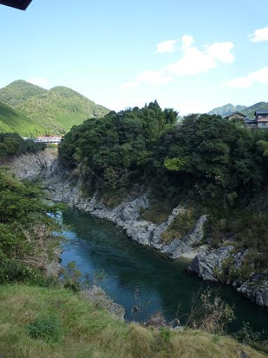 2011_1004戸田別館 0023