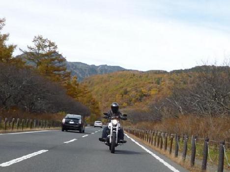 2011_1017戸田別館 0039