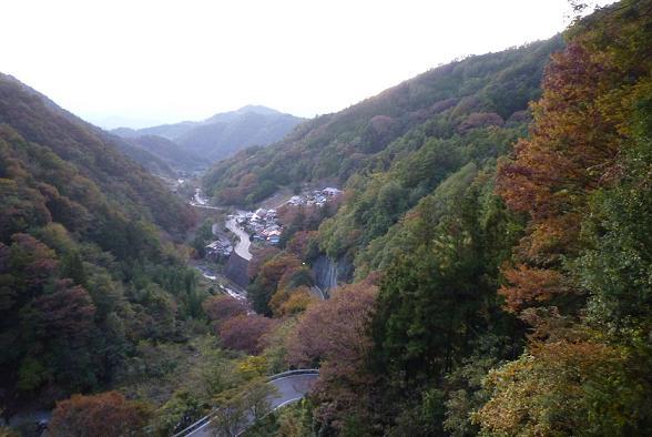 2011_1026戸田別館 0015