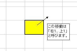 blog61.jpg
