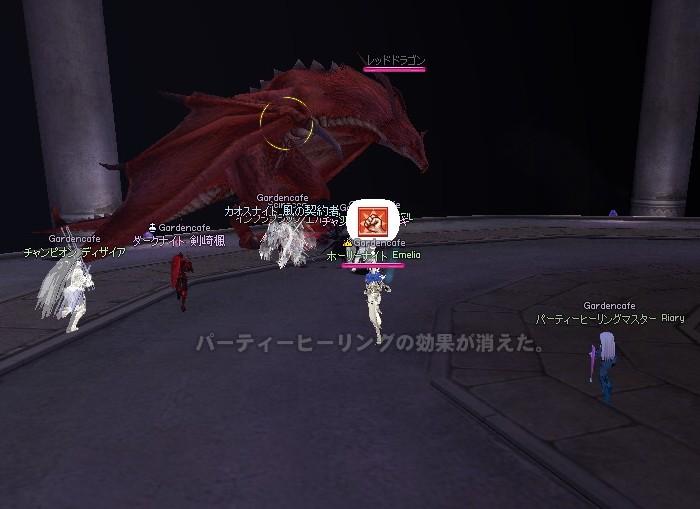 mabinogi_2011_01_29_005.jpg