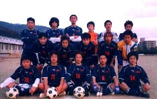 01 Dec 05 - Outsiders R. Velho from Kagawa