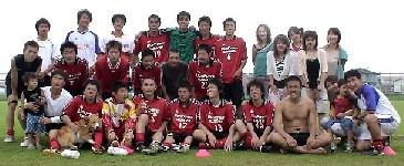 01 Nov 05 - LionPower Komatsu