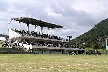 02 Nov 05 - Takamatsu FC