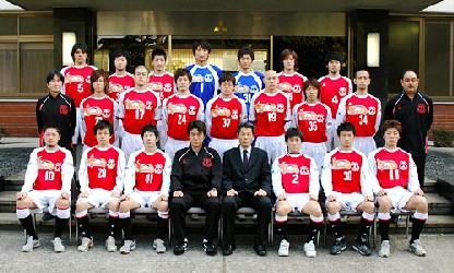 03 Feb 06 - Mitsubishi Mizushima 2006