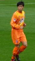 03 Feb 06 - That really is an orange kit, isn't it