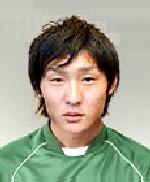 03 Jan 07 - Babyfaced Yu Hasegawa