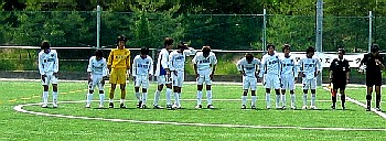 03 Jun 06 - Kohga School, fresh as daisies after their match at Mitsubishi Kobe