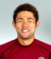 27 Oct 05 - Wataru Nakazato