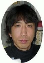12 Dec 05 - The not in any way camp Nariyasu Yasuhara