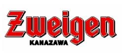 12 Jan 06 - Zweigen Kanazawa