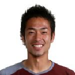 13 Mar 07 - FC Ryukyu's Go Ishii