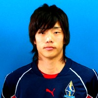 14 May 07 - Hisatomo Kaneko, on target for Sony Sendai