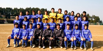 15 Jul 06 - Could be sayonara to Kansai League strugglers Kohga School