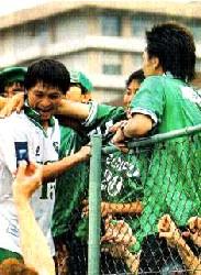 16 Dec 05 - Yasuyuki Moriyama
