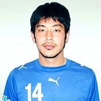 16 Jul 07 - TDK's Masatoshi Matsuda