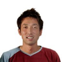 19 Nov 06 - FC Ryukyu's ex-Consadole Sapporo player Hiroki Mihara