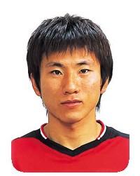 24 Jan 07 - It's sayonara to Shigeru Suzuki