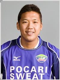 24 Jan 07 - It's that man Shigeki Tsujimoto