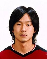 26 Jan 05 - Hitoyoshi Satomi