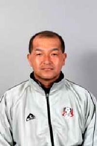 26 Apr 06 - Kazuyoshi Hamaguchi