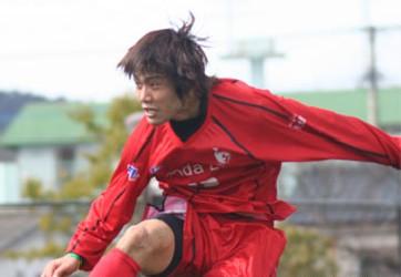 27 Feb 06 - Tatsuya Owaki in action for Honda Lock