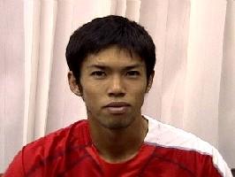 27 Oct 05 - Hiroshi Fukushima