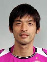 27 Oct 05 - Kiyotaka Ishimaru