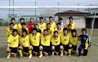 28 Oct 05 - Giocatore Takaoka