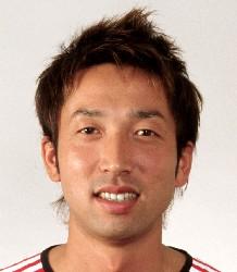 31 Jan 06 - A key man for Ryukyu in 2006?